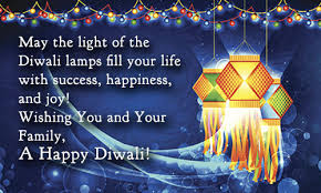 best diwali wishes and greeting messages to send to your loved