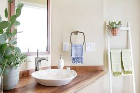 color ideas for a small bathroom 10 paint color ideas for small bathrooms diy network made