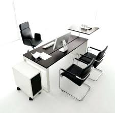 Desks Modern Office Reception Desk Desk Chairs Black Leather Office Reception Chairs Melbourne