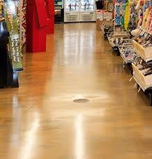 Coating For Laminate Flooring Maryland Commercial Epoxy Resin Floor Coating Manufacturers