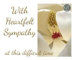free sympathy cards friendship free printable sympathy cards black and white in