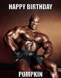 Gym Birthday Meme - happy birthday memes images about birthday for everyone