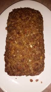 stove top dressing stove top meatloaf recipe just a pinch recipes