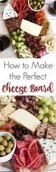 115 best fruit u0026 cheese platters images on pinterest appetizer