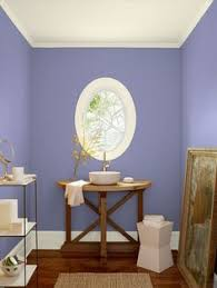 look at the paint color combination i created with benjamin moore