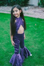selena quintanilla purple jumpsuit costume selena costume diy crafty chica