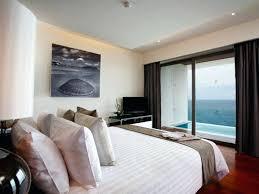 hotel spa avec dans la chambre hotel avec spa dans la chambre lyon d attractive suite with