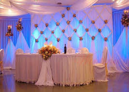 Wedding Backdrop Stand 62 Best Wedding Pipe Drape Images On Pinterest Pipe And Drape