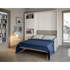 letto singolo con materasso divano letto holdem con materasso alto 20 cm arredaclick