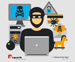 si e auto babybus does your business website a firewall superb