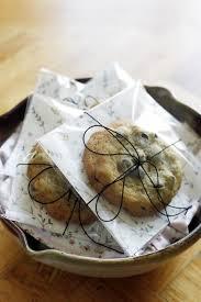 favor cookies cookie favors vylette