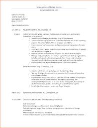 Trained New Employees On Resume Senior Accountant Resume Ziauddin Raziuddin Flat105 Bu Hamra