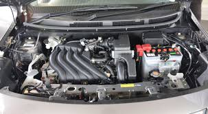 nissan almera diesel engine nissan almera brief about model