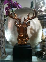 tj maxx home decor tj maxx wall decor copper deer head statue tj maxx home
