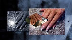 perfect ten nails u0026 spa in fredericksburg va 22401 phone 540