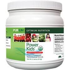 purium power shake 74 best purium images on gift cards health products