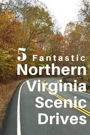 parkfairfax native plant sale best 25 fairfax virginia ideas on pinterest tours of washington