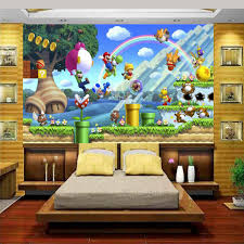 kids room wallpapers popular kids room wall mural buy cheap kids room wall mural lots