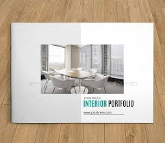 home interior design catalog interior design catalog v151 corporate brochure is basically a