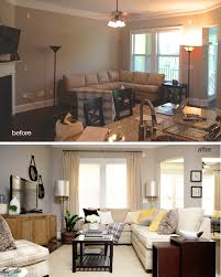 design my livingroom how to efficiently arrange the furniture in a small living room