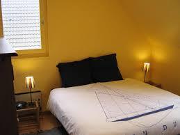 chambre d hote bray dunes chambres d hôtes etablissement mistigri et cie bray dunes