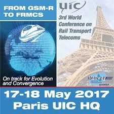 uic e news 545 25 april 2017