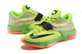 easter kd cheap nike kd 7 easter day shop nike air max 2016 running shoe