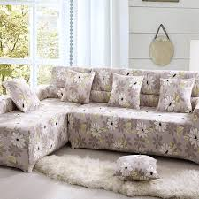 Slipcover For Sofa With Three Cushions by Popular Couch Slipcover Buy Cheap Couch Slipcover Lots From China