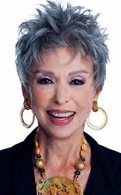 over 60 hair color for gray hair hairstyles for women over 60 with gray hair trend hairstyle and