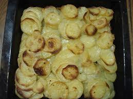 cuisiner truffe pommes de terre à l huile de truffe recette demarle moule flexipan