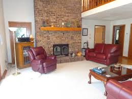 2963 big timber cir suamico full house realty