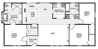 Patriot Homes Floor Plans by The Washington Formerly The Patriot The Home Gallery Llc 2