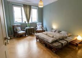 canape sofia alternative canape apartment sofia bulgaria j2ski