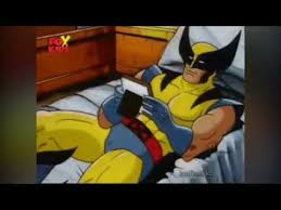 Wolverine Picture Meme - wolverine youtube