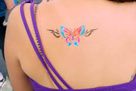 designs for on front shoulder ideas