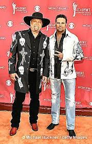 Tall Man Halloween Costumes Country Music Halloween Costume Ideas