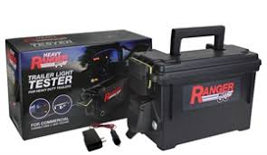 ipa announces portable heavy duty trailer lights and electric