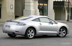mitsubishi 3000gt silver 2005 mitsubishi eclipse information and photos momentcar