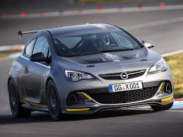 opel astra hatchback 2014 2014 vauxhall astra vxr extreme supercars net