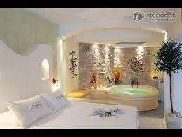 master bedroom with bathroom design 1000 ideas about master suite