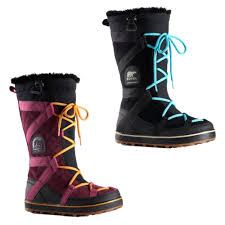 s winter boots sale uk sorel s glacy boots mount mercy