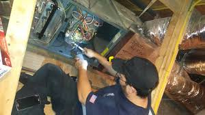 air duct cleaning houston tx airways houston air duct cleaning