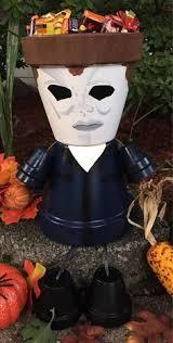 michael myers kid costume take advantage of zombie u0027s halloween