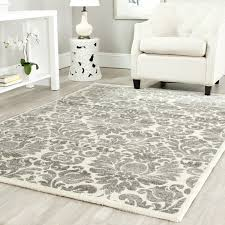 9 X12 Area Rug Best Of 9 12 Area Rugs 12 Photos Home Improvement 9x12 Area
