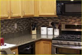 kitchen stick on backsplash kitchen backsplash stick on tiles inspirational peel and stick