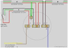 inspirational ceiling fan reverse switch wiring diagram