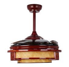 ceiling fans parrotuncle