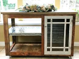 reclaimed wood kitchen island 29 lovely image of reclaimed wood kitchen island kojiki