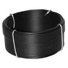 vire cape retardants wire pvc coated wire manufacturer from thane
