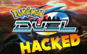 hacked apk duel hacked apk for android androidcut